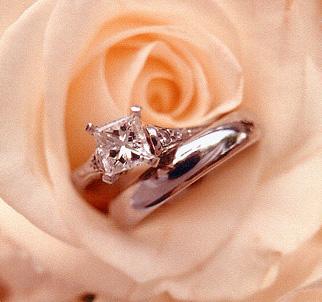 engagement rings cleveland diamond engagement rings cleveland